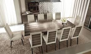 contemporary italian dining room furniture. Contemporary-italian-dining-table-and-chairs Contemporary Italian Dining Room Furniture S