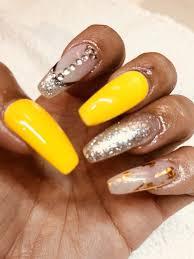 first choice nails gift card powered by the treat gift mastercard o