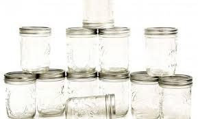 Mason jar dimensions Label Medium Size Of Jars Recommendations Dimensions Of Mason Jars Beautiful 18 Luxury Mason Jar Kitchen Decor Impressmyself Jars Best Dimensions Of Mason Jars Best Of Aliexpress Buy Hipsteen