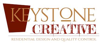 Designers Overstock Ozark Mo Kitchen Remodeling Springfield Keystone Creative United
