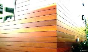 exterior wall panels biocomplife outdoor wall panels outdoor wall panels art adelaide exterior wall panels