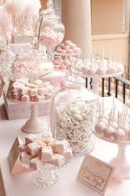 Best 25+ All white party ideas on Pinterest | Winter party ...