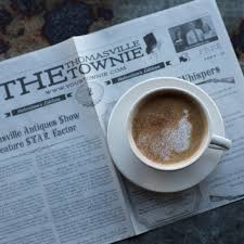 ,our coffee shop(s) are located in downtown thomasville, ga & downtown ,valdosta, ga. Grassroots Coffee On Twitter Wednesday Morning You Sure Look Fine Stop By And Get It Going