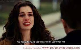 Funny Love Quotes From Movies Funny Love Quotes From Movies Awesome Love Quotes Images 100 Funny 60
