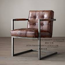 get quotations wrought iron chairs wood chairs office chair computer chair bar cafe chair living room chairs dining