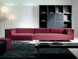 contemporary style furniture. Furniture Modern Concept Contemporary Home Decoration Life Style 1