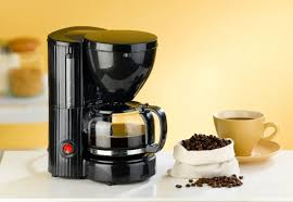 These items may be washed after each use of the. How To Clean A Coffee Maker For Faster Better Coffee