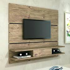 shelf ideas about wall mount on mounted decor home within theater tv floating under hom