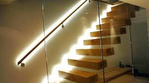 Home Interior Lights Impressive Design Ideas