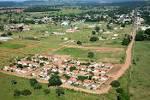 imagem de Figueirão Mato Grosso do Sul n-10