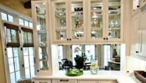 glass front kitchen cabinets. glass kitchen cabinet front cabinets n