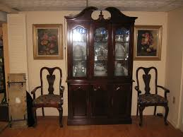 Ethan Allen Dining Room Table Sets  Home Decor I Furniture - Early american dining room furniture