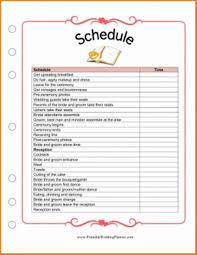 Free Online Seating Chart Maker For Teachers 020 Excel Seating Plan Template Wedding Chart Lovely Teacher