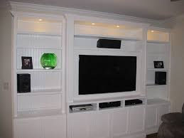 wall units breathtaking building built in entertainment center how to build an entertainment wall unit