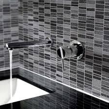 Mosaic Bathroom Tiles Archives - Tile Star