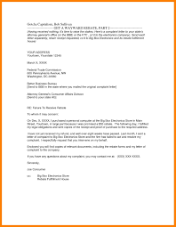 Top Rated Business Letter Format Using Cc Nineseventyfve Com