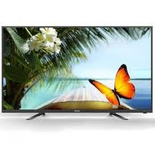 haier tv 32 inch. haier thermocool led tv (32\ tv 32 inch