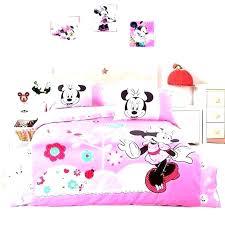 minnie mouse bedroom set – davisworldwidetravel.website