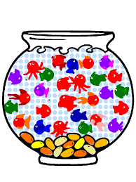 Small Picture Empty Fish Bowl Coloring Page Download Print Online Coloring