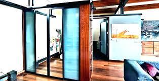 sliding mirror closet door custom door and mirror custom mirror doors sliding mirrored closet doors mirrored