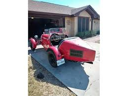 This website is not in any way connected to any of the brands or websites it links to. Classic Bugatti For Sale On Classiccars Com