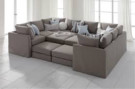 pit sectional couches. Exellent Couches Pit Sectional Couches Sofa Beds Design Attractive Contemporary Circle Black  Ancient Iron Pillow As Well Upholsterd On E