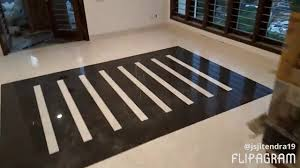 best italian marble flooring polishing and best black italian design