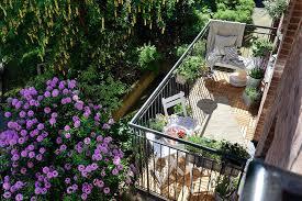 Small Picture Balcony Design Gardenique