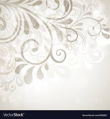Free Floral Backgrounds Floral Background Royalty Free Vector Image Vectorstock
