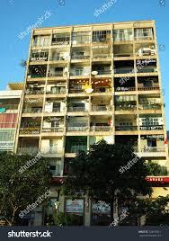 Ho Chi Minh City Vietnam Apr Stock Photo Edit Now 734193211