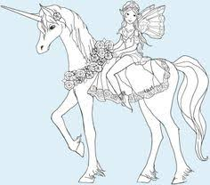 Small Picture Free Coloring Pages Bing Images For the Girly Pinterest