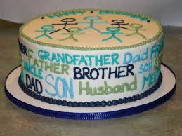 Cake Design For Man Birthday Boys With Name Funny Birthday Cakes