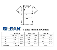 Gildan Size Chart Ladies Amazon Com Vegan T Shirt Vegan Gift Best Friend Gift
