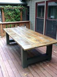 free picnic table plans free picnic table plans wooden picnic table plans inspirational how to build free picnic table plans