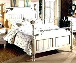 full size of antique wooden bed frames uk white frame spindle vintage headboards wood headboard bedrooms