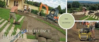 Small Picture Oxford Garden Design Markcastroco