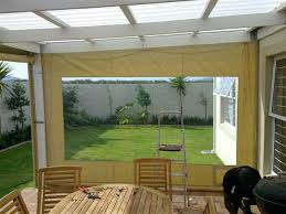 fabric patio shades.  Patio Canvas Shades For Patios Magnificent Patio Shade Ideas Fabric Blinds  Decorating 10 Inside D