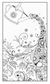 Forest Animal Coloring Page 29 Best Coloring Pages Images In 2019 Desenhos Para Colorir