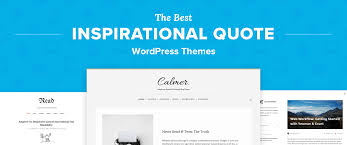 How To Quote A Website Top 7 Best Wordpress Themes For Quotes In 2019 Compete Themes