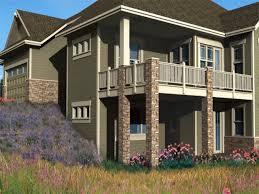 menards exterior house paint. menards exterior house paint o