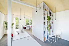 office da architects. DA Architects Studio. Our Studio, The Place Where We Get Inspired And Spend Most Of Day. When Were Looking For A New Office, Had Very Specific Office Da C