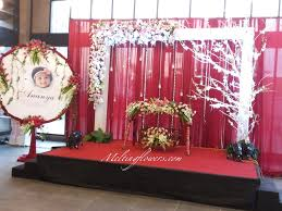 Small Picture Naming Ceremony Decoration Ideas From The Best Flower Decorators