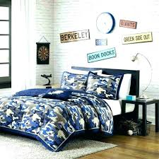 baseball bed sheets boys baseball bedding baseball bedding sets full baseball bedding full size boys baseball baseball bed sheets baseball bed sets