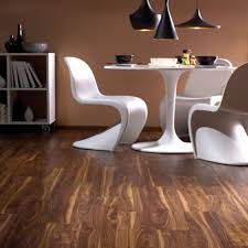 contemporary kitchen floor tile designs. floor tiles design and colors contemporary kitchen tile designs d