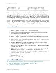 Best Of Professional Resume Writers Awesome Best Assignment Writing ...