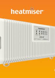 downloads luxus heat Digital Wire at Heatmiser Uh8 Rf Wiring Diagram