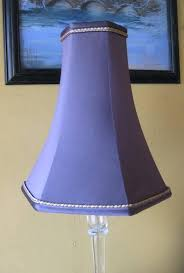 slim lamp shades tall lamp shades tall lamp shades collection of lighting design for tall slim slim lamp shades tall