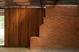 Small Picture Brick design wall