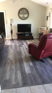 If you have any thoughts or experiences with vinyl plank flooring please share by leaving us a comment below. Smartcore Ultra Woodford Oak Vinyl Plank Flooring Vinyl Plank Hardwood Floor Colors
