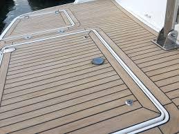 marine boat flooring material marine boat deck flooring
